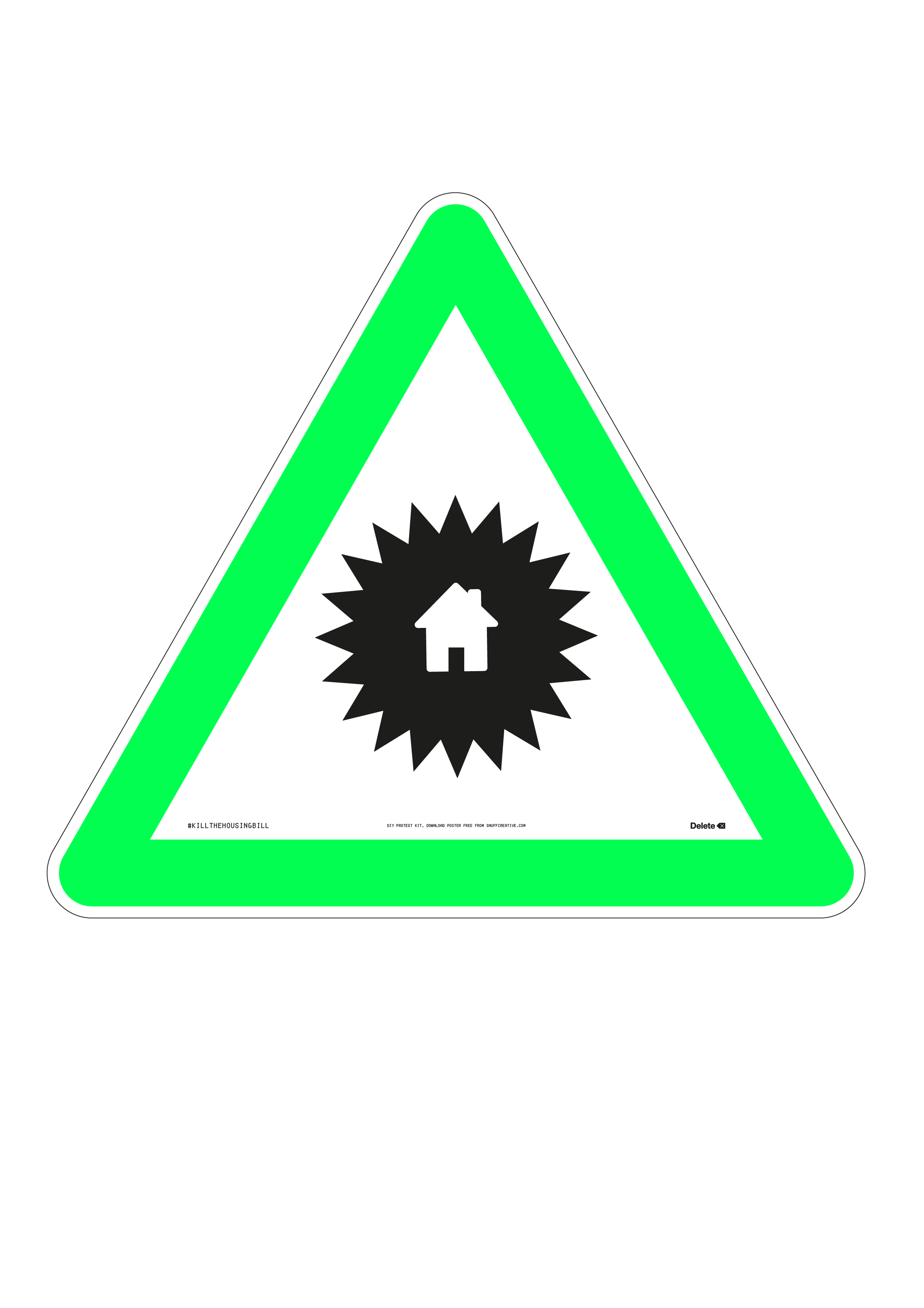 KTHB-WARNING SALE SIGN-04.png
