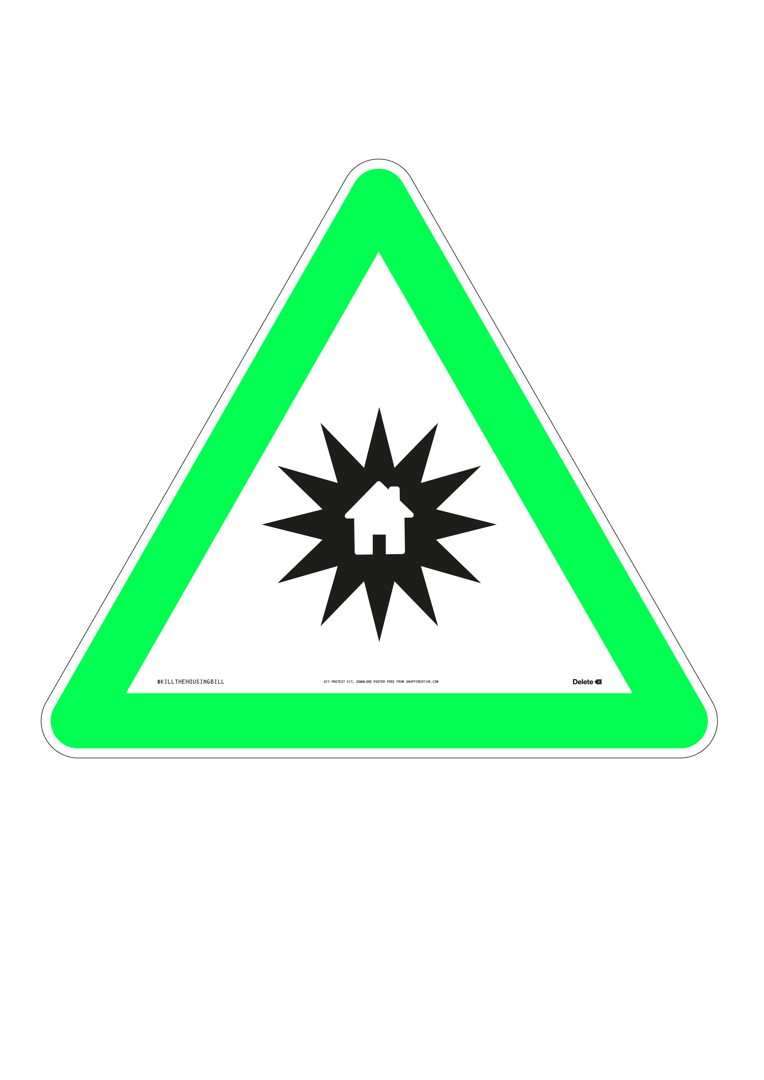KTHB-WARNING SALE SIGN-01.png