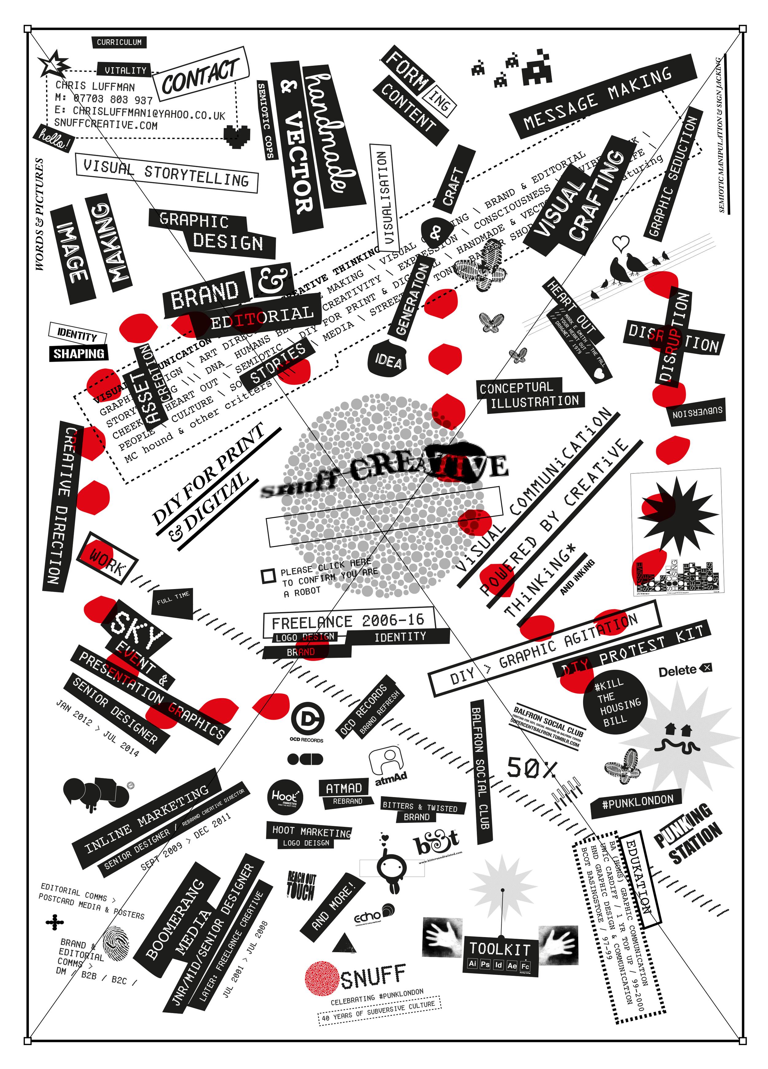 SNUFF CV 2016-red.jpg