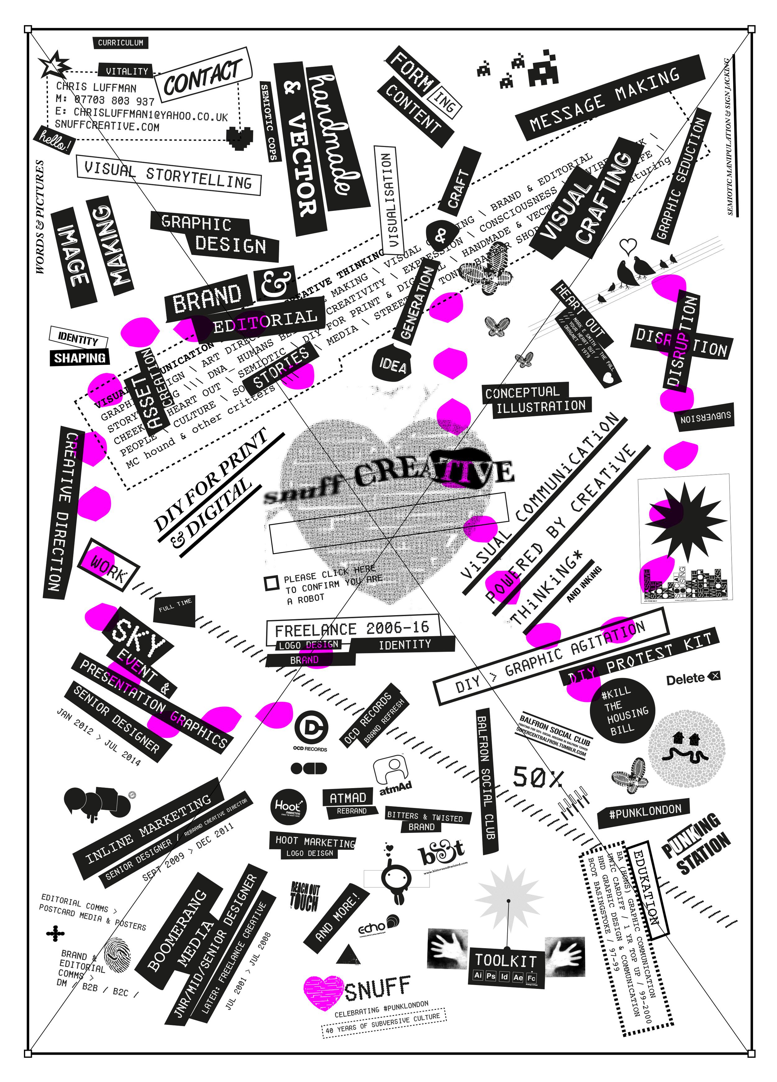 SNUFF CV 2016-pink.jpg