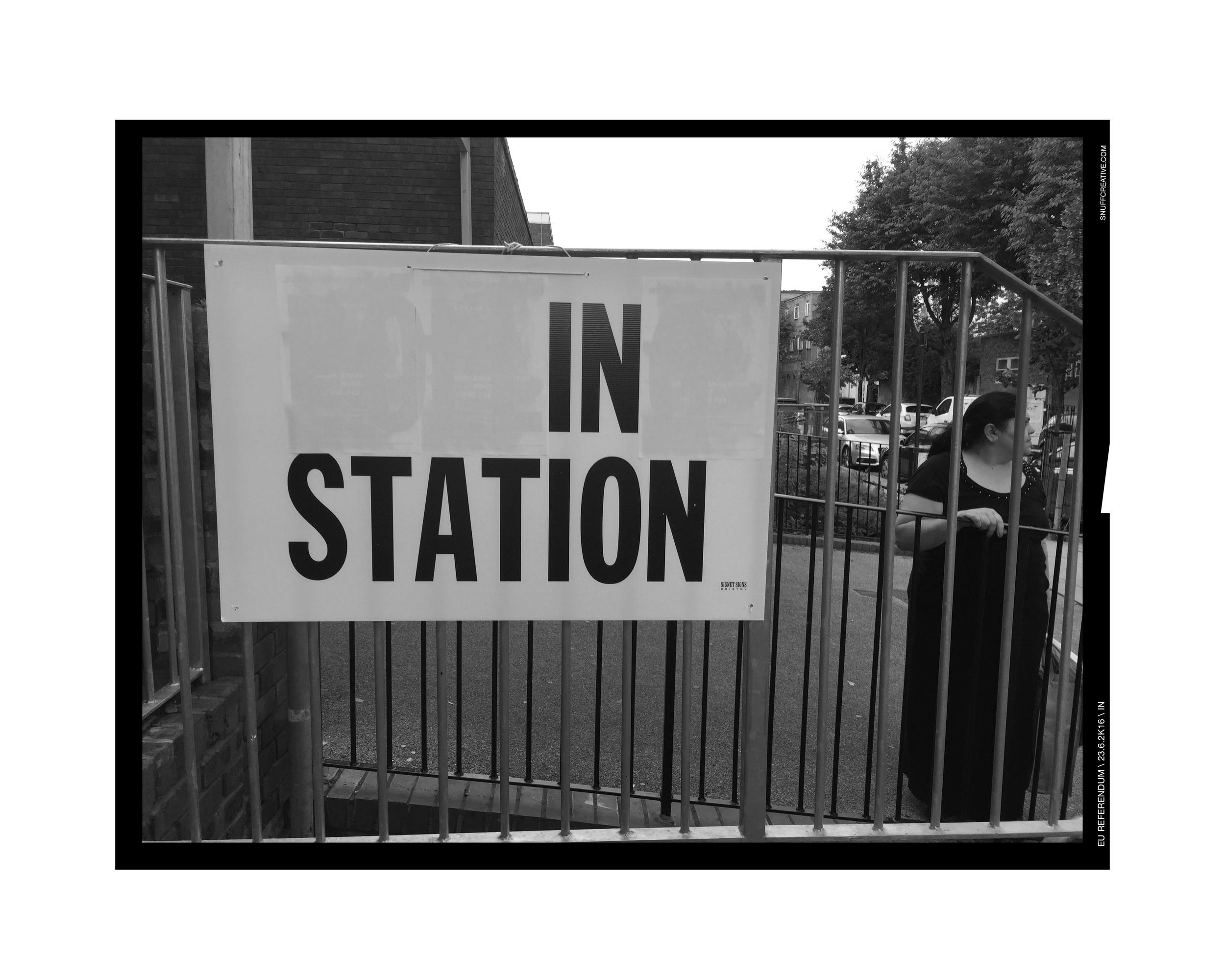 IN STATION-EU REFERENDUMgrey2-SNUFFCREATIVE2016.jpg