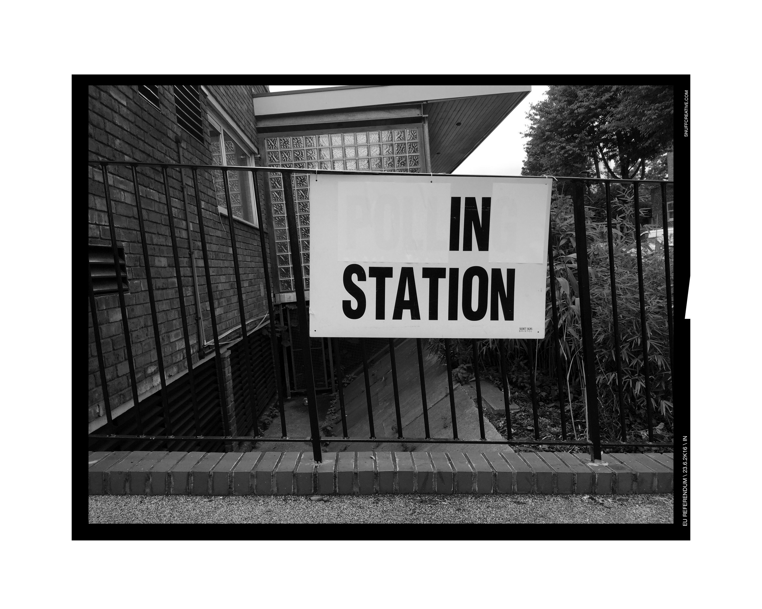 IN STATION-EU REFERENDUMgrey3-SNUFFCREATIVE2016.jpg