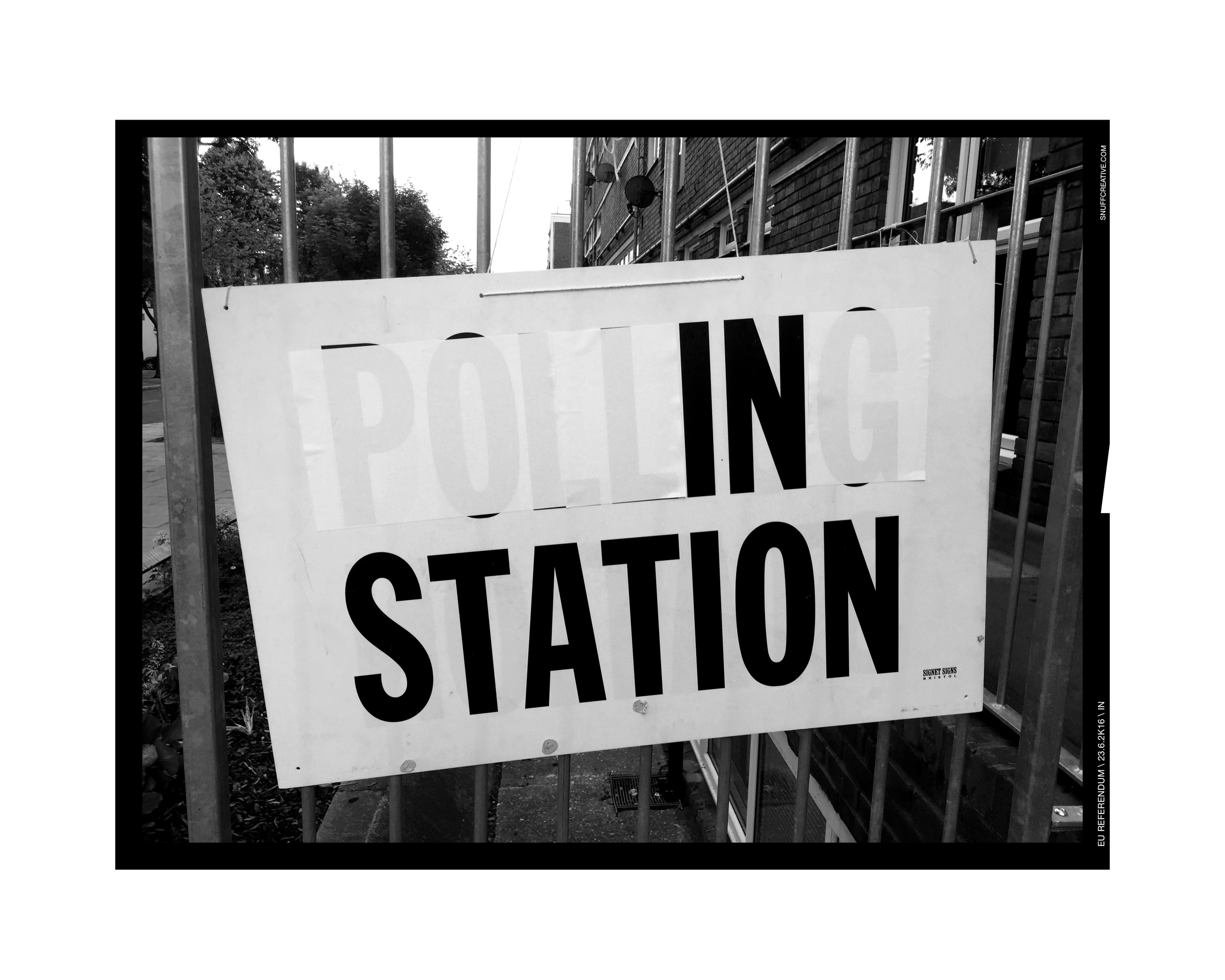 IN STATION-EU REFERENDUMgrey4-SNUFFCREATIVE2016.jpg
