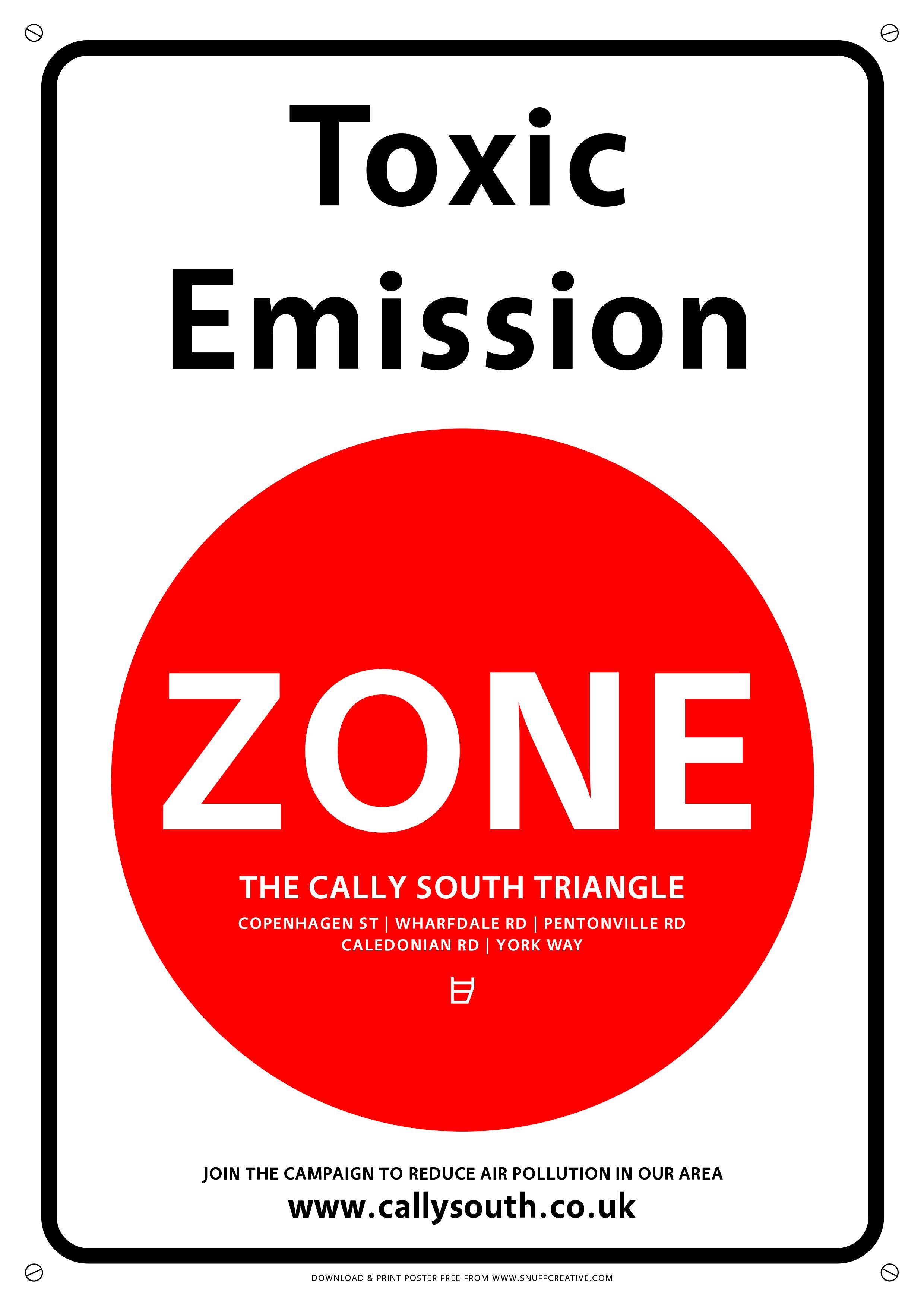 TOXIC EMISSION ZONE-signagePOSTERS.jpg