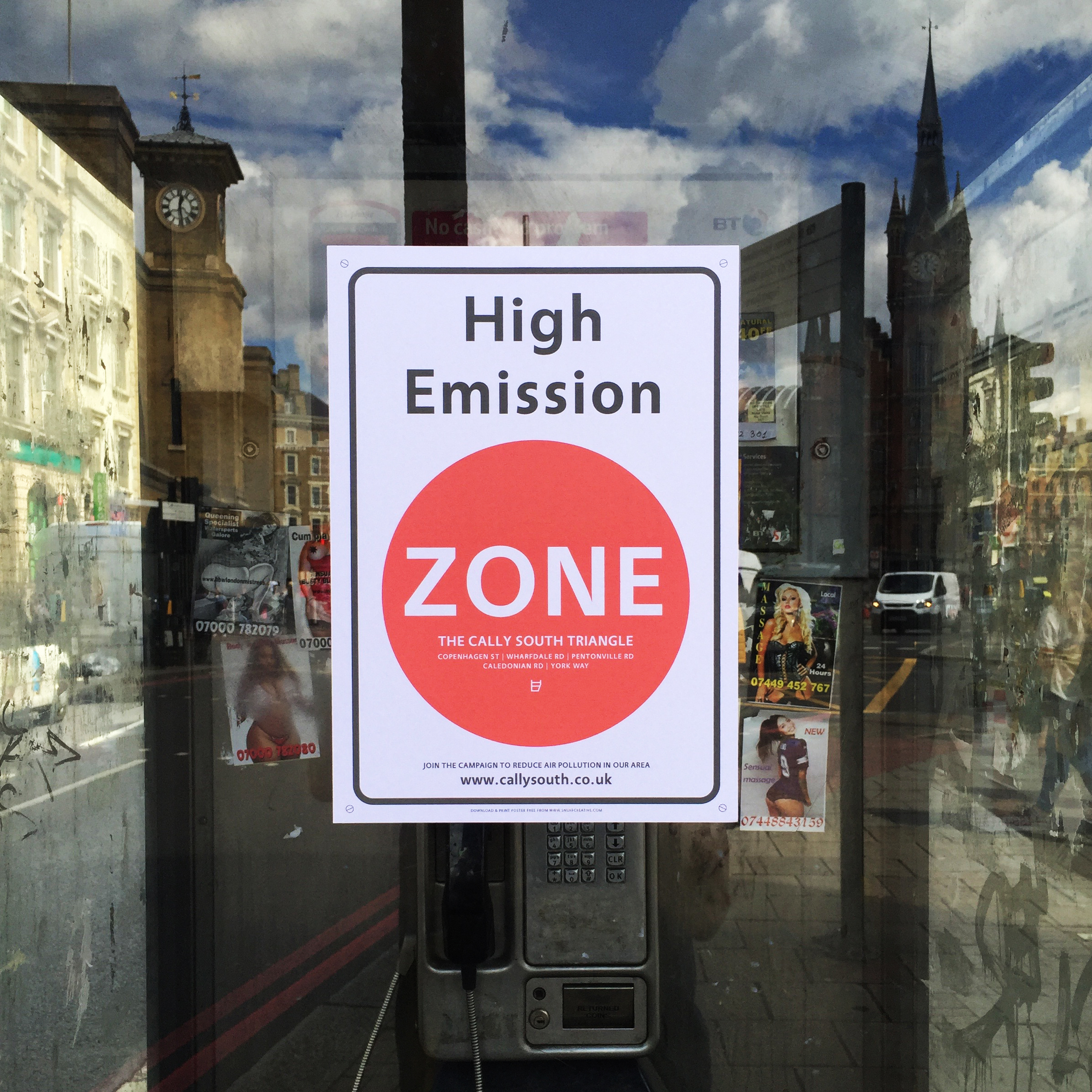 HIGH EMISSION ZONE-signagePOSTERS-phonebox-snuffcreative2016.jpg