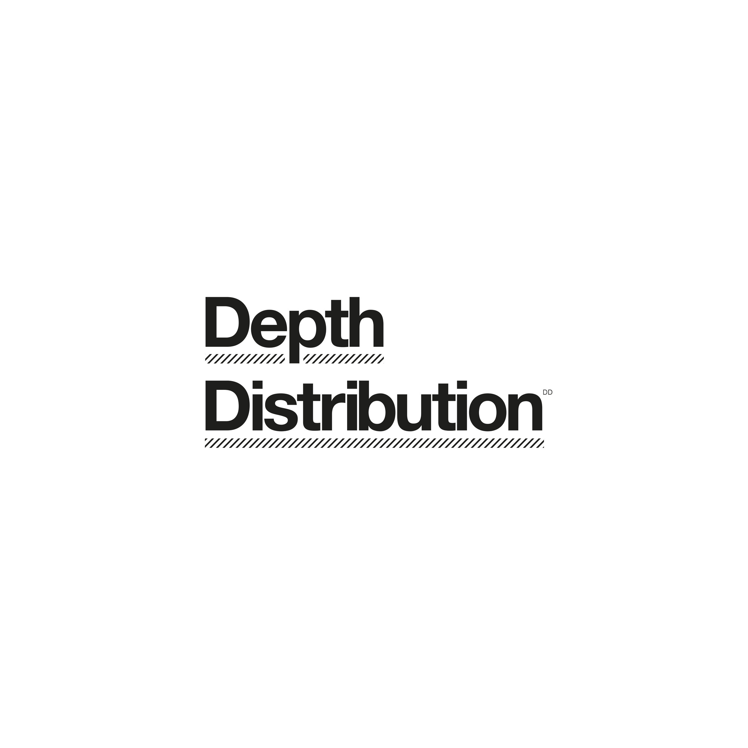 DEPTH-LOGO-black&white-WEBSITE.jpg