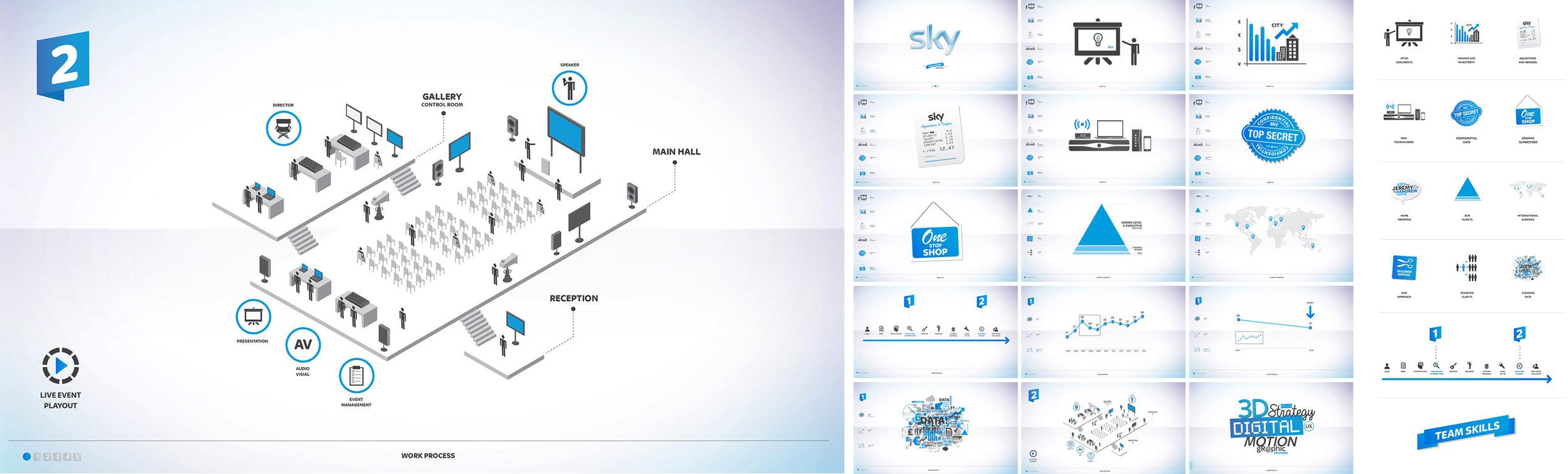 SKY+515+all-squarespace-SNUFFCREATIVE.jpg