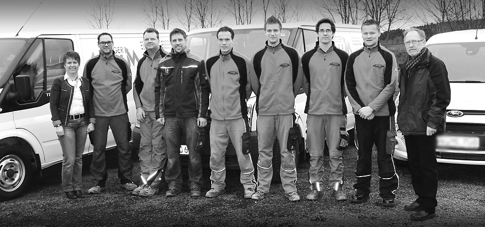header-team-3.png