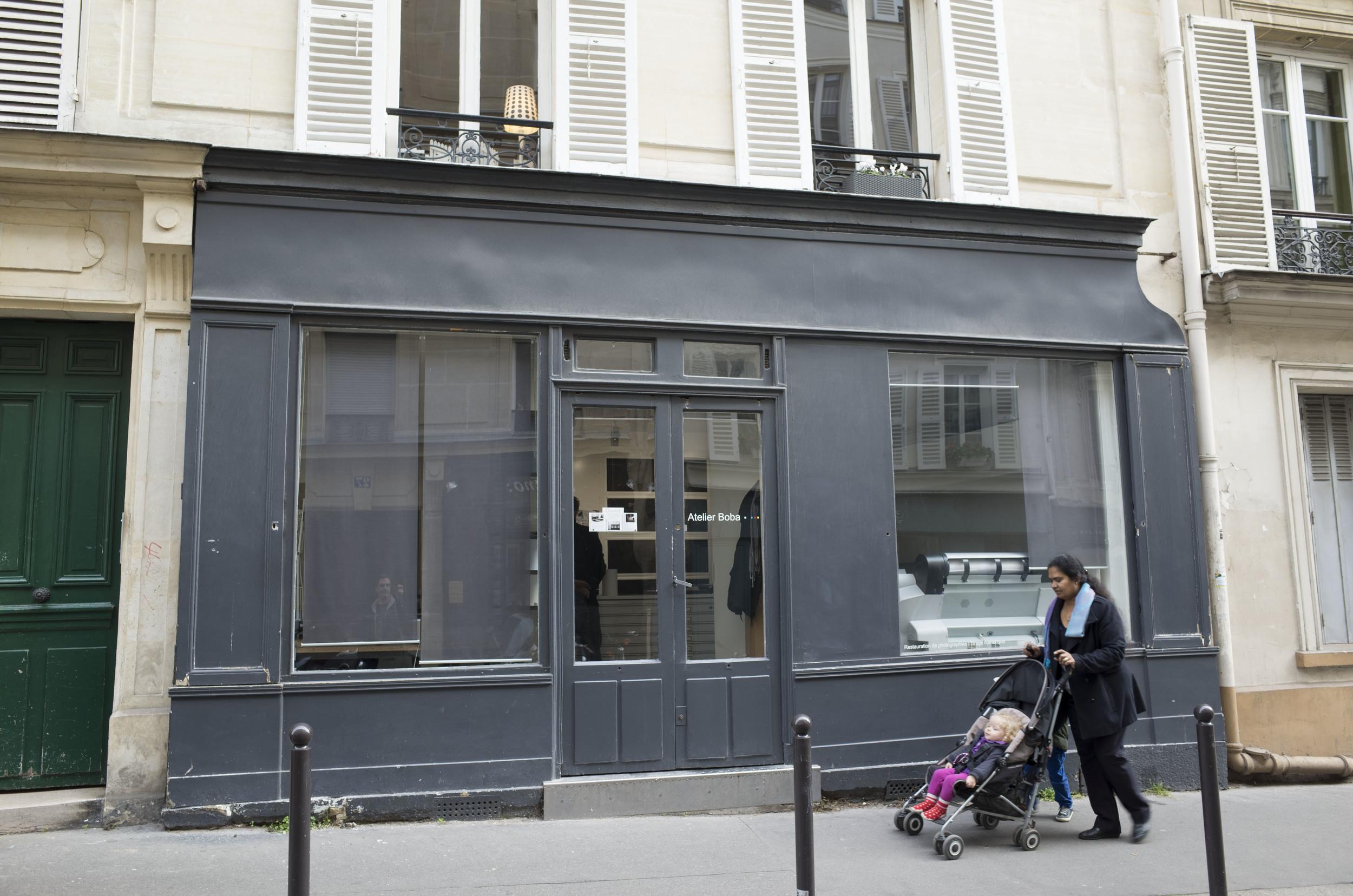París_8.jpg