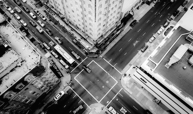 American photographer  Travis Jensen 's work