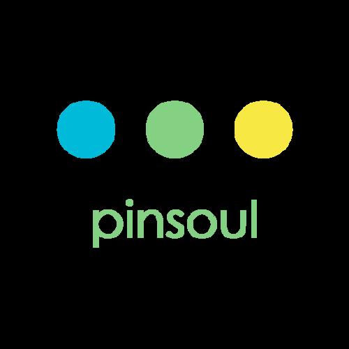 pinsoul logo.png