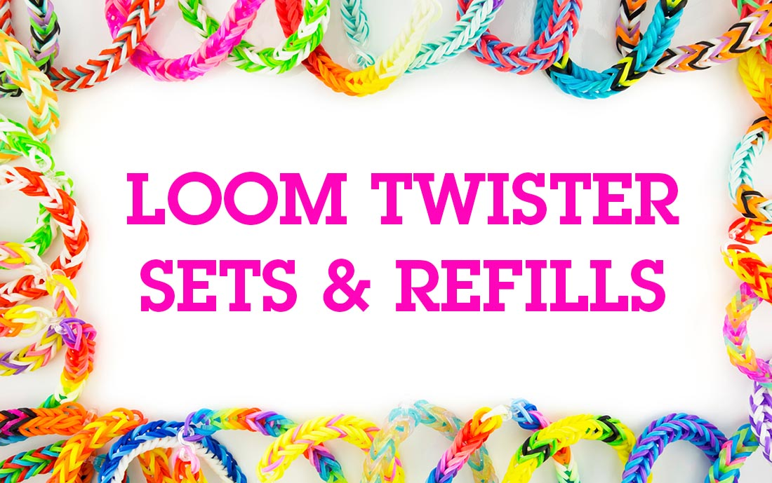 loom_twister_sets_and_refills.jpg