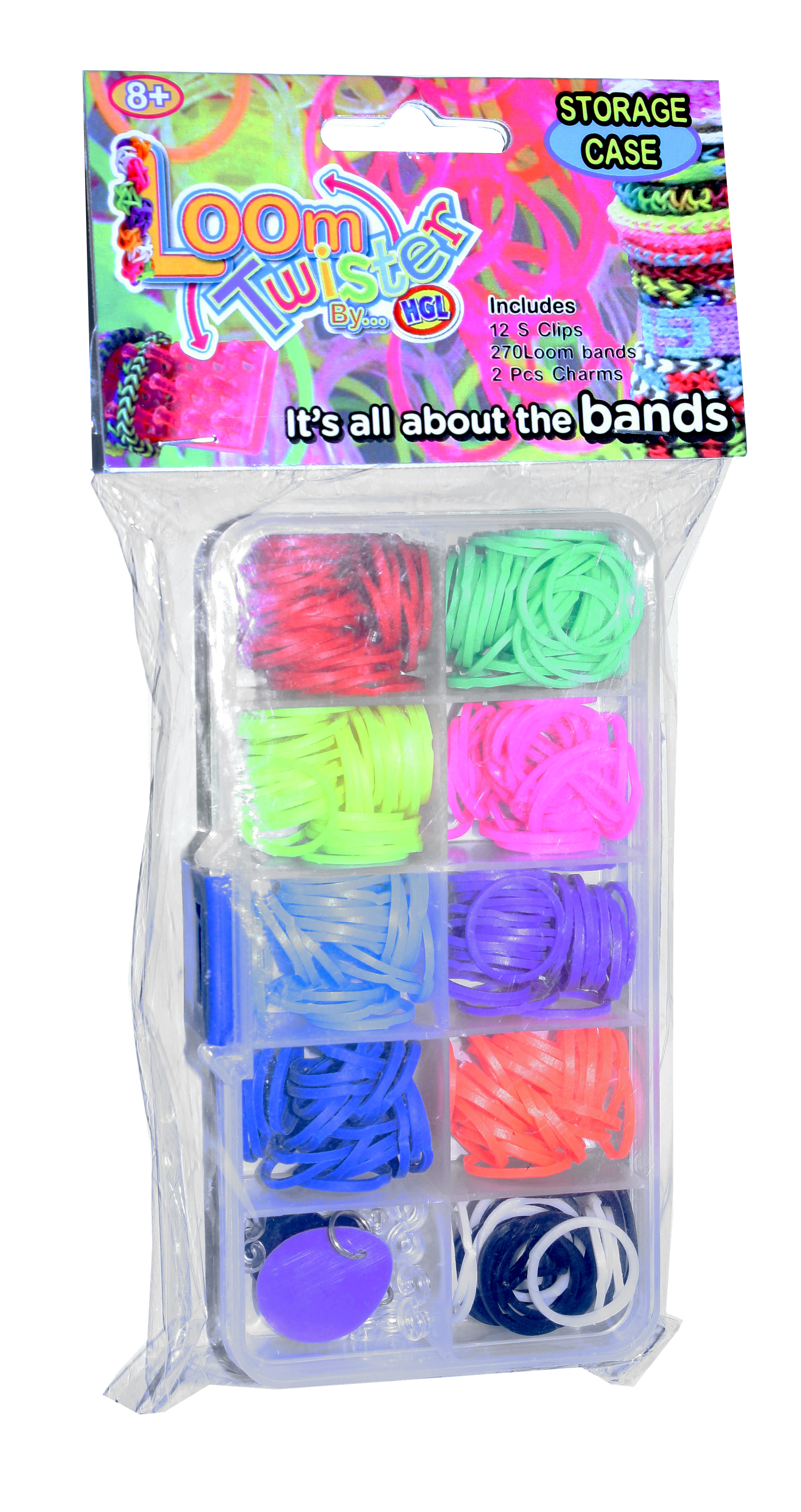 SV11789_LOOM_BANDS_SMALL_PACK.jpg
