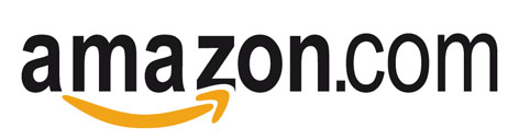 logo_amazon_1.jpg