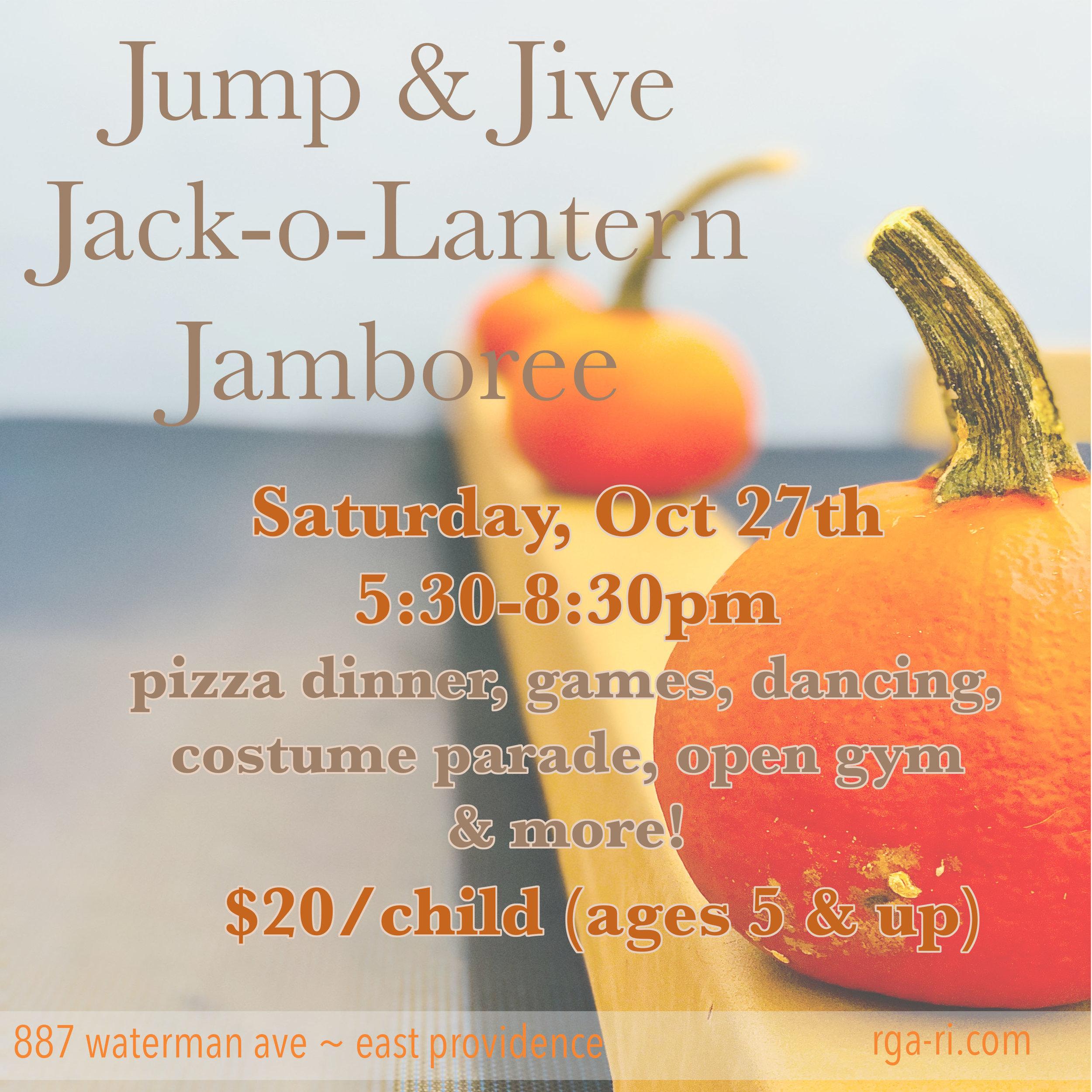 Jump & Jive.jpg