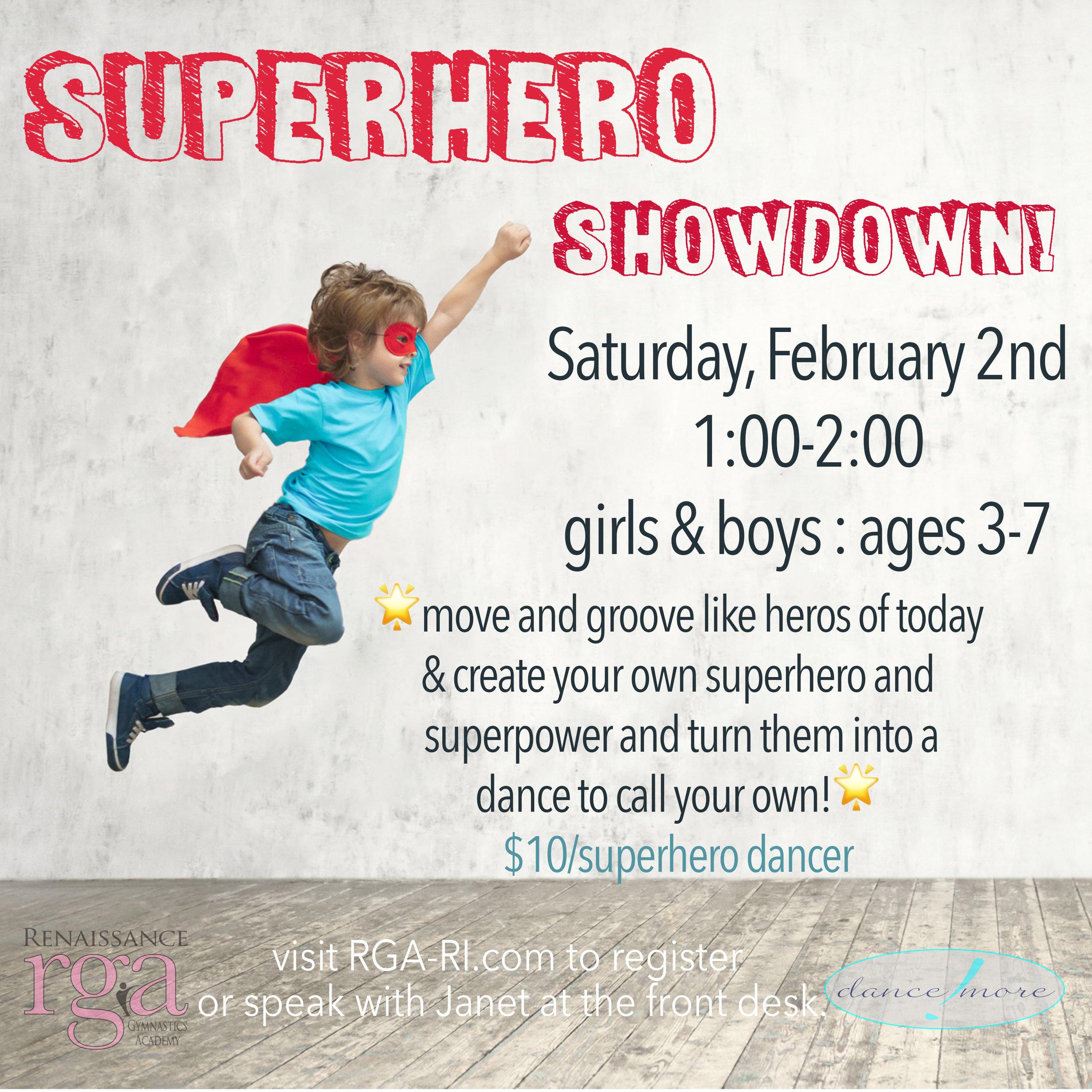 superhero showdown.jpg