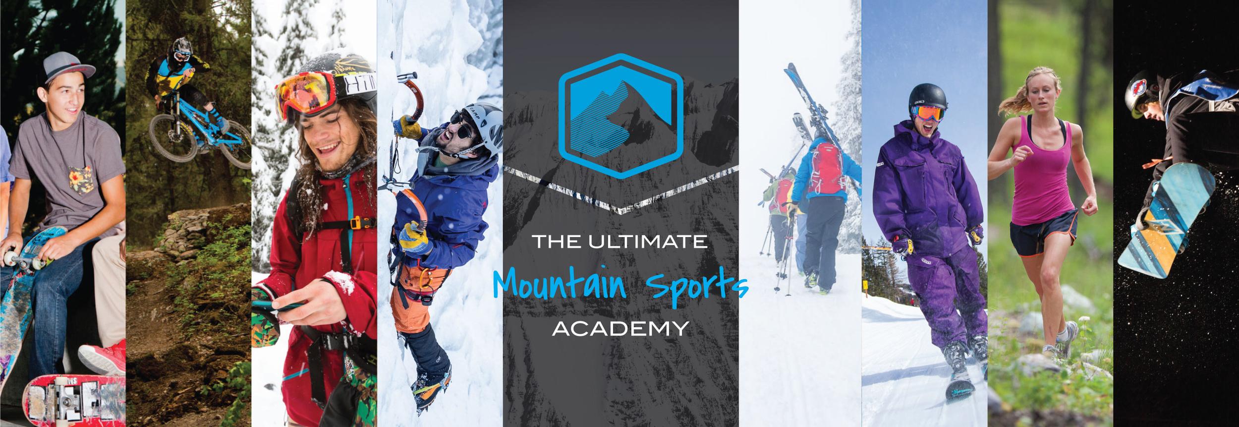 Mountain-Sports-Academy.jpg