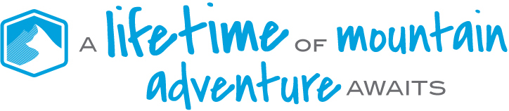 A Lifetime of Mountain Adventure Awaits