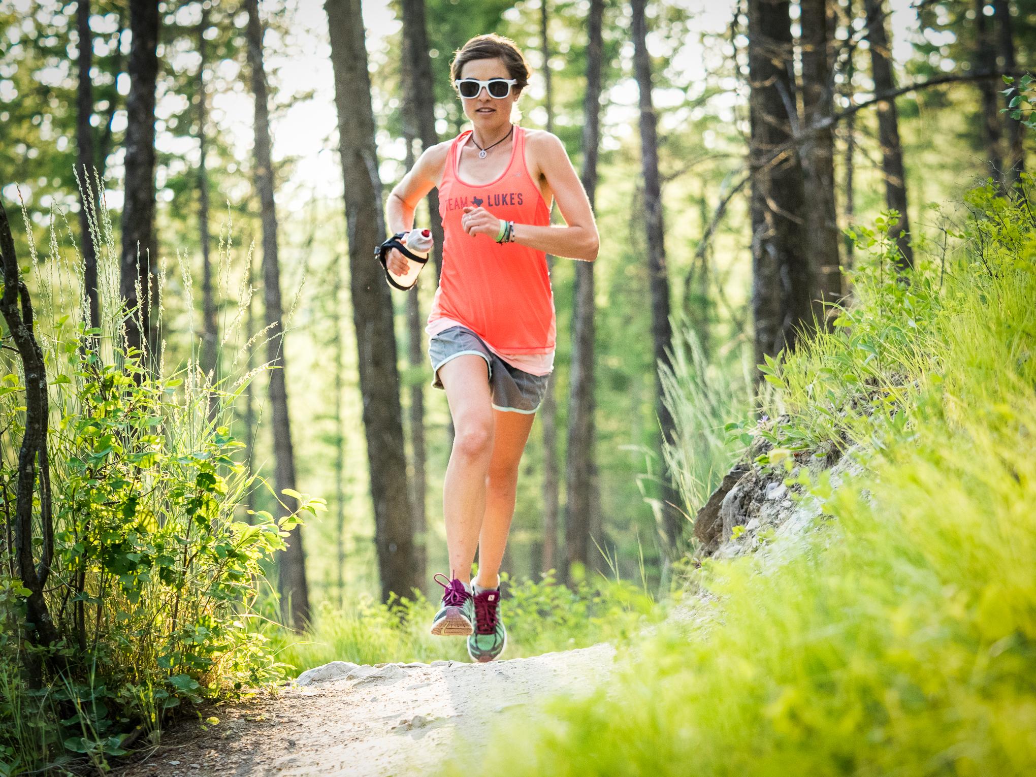 RIDGE-Academy-Trail-running-athlete-training-gap-years