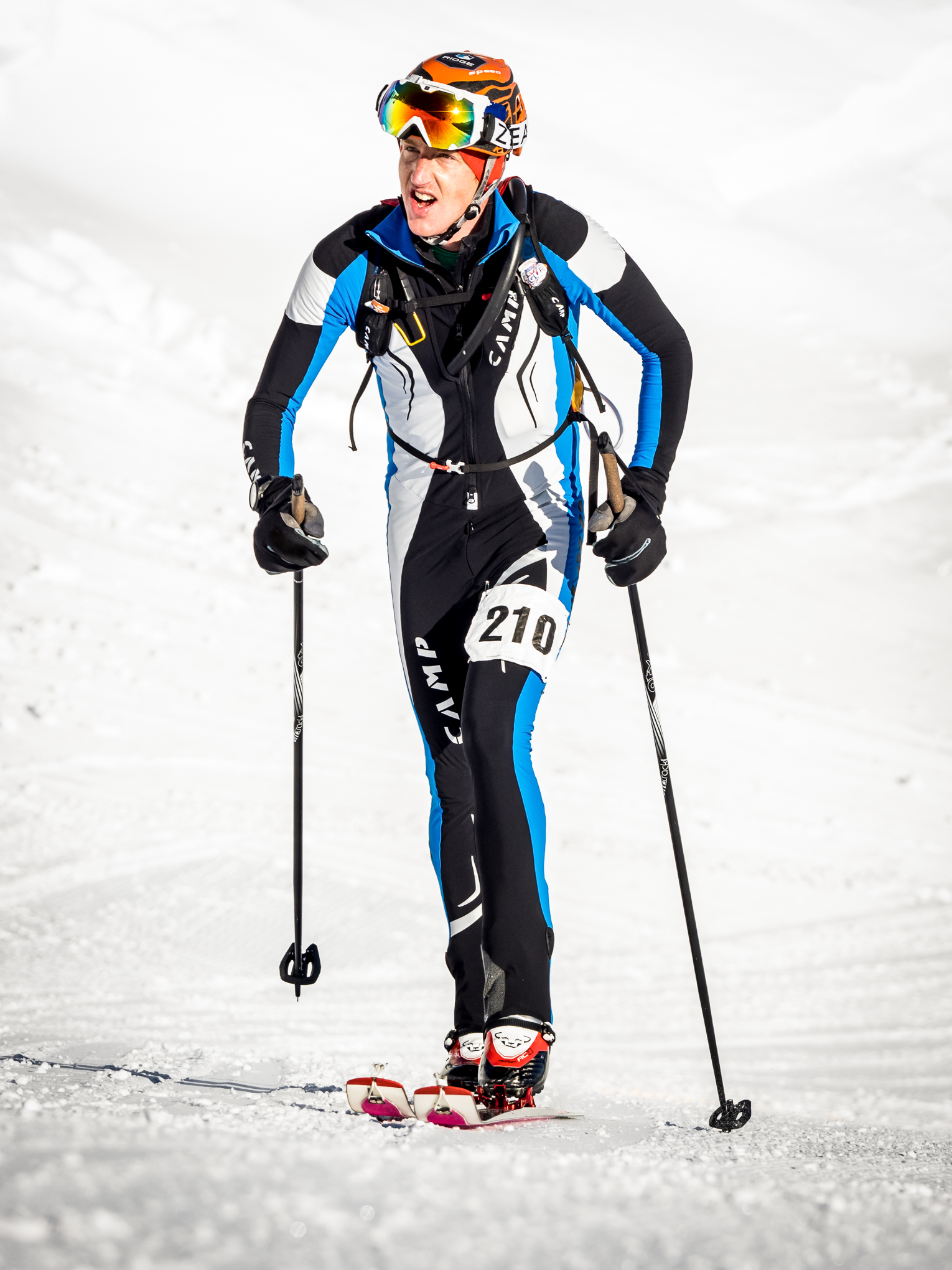 Skimo-racing-RIDGE-Academy-21.jpg