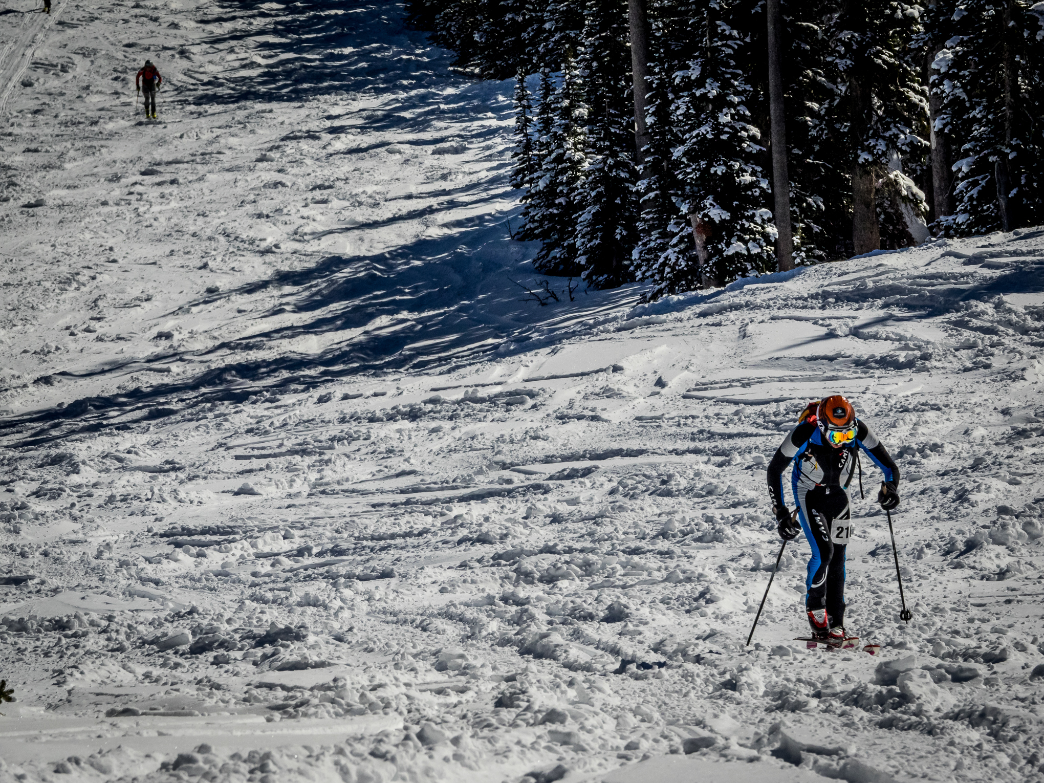 Skimo-racing-RIDGE-Academy-27.jpg
