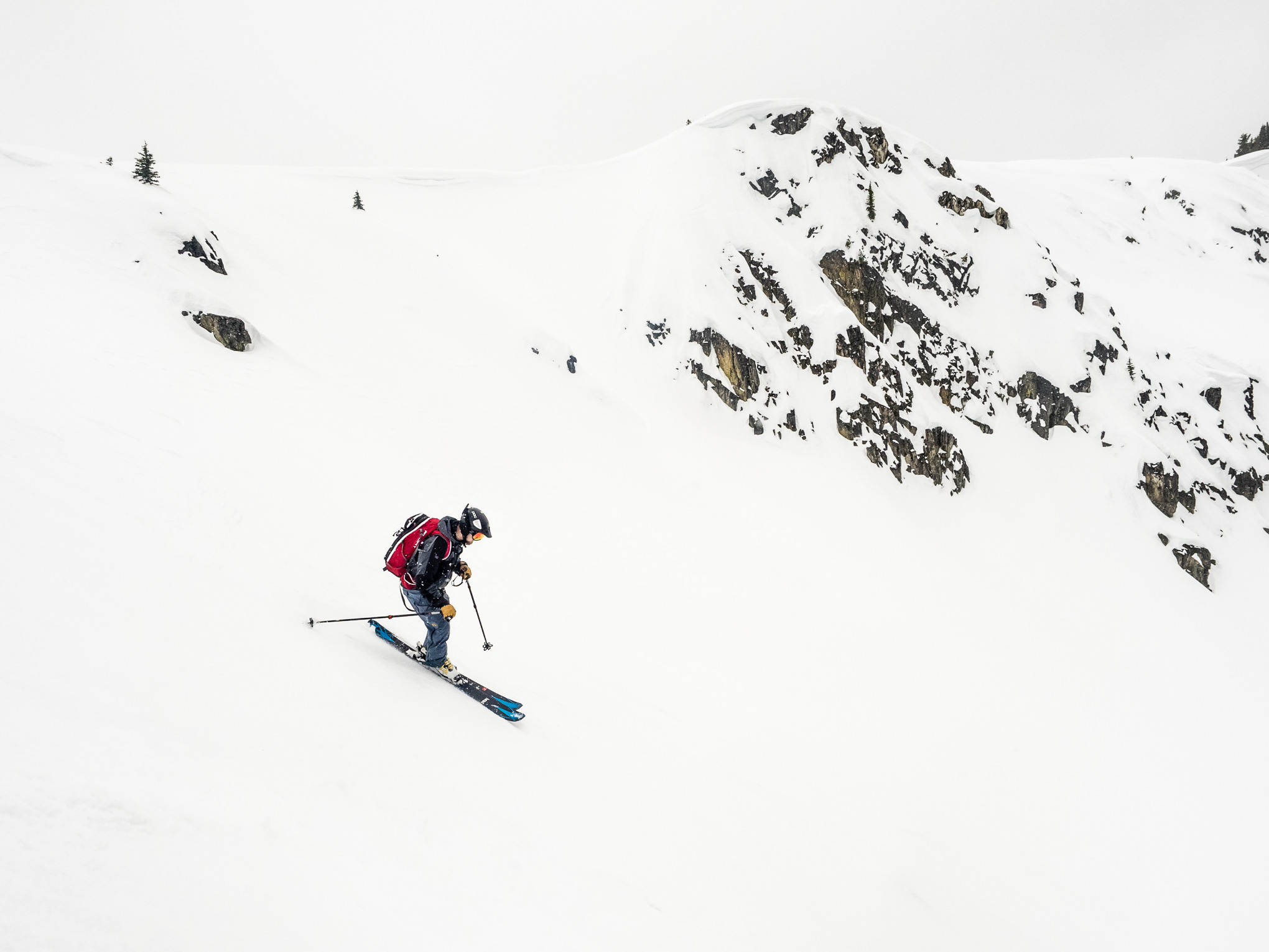 skiing-RIDGE-Mountain-Academy-3.jpg