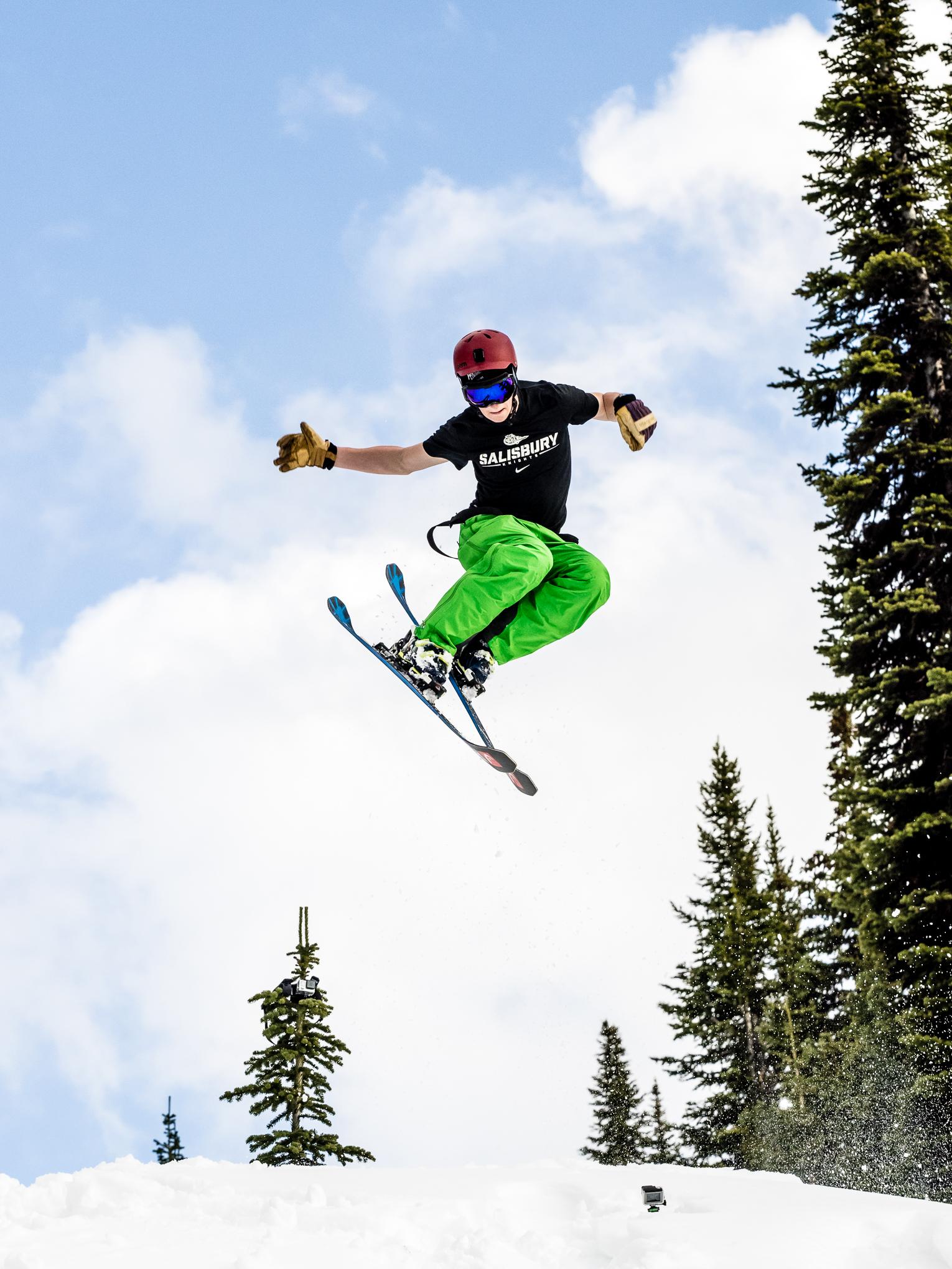 skiing-RIDGE-Mountain-Academy-5.jpg
