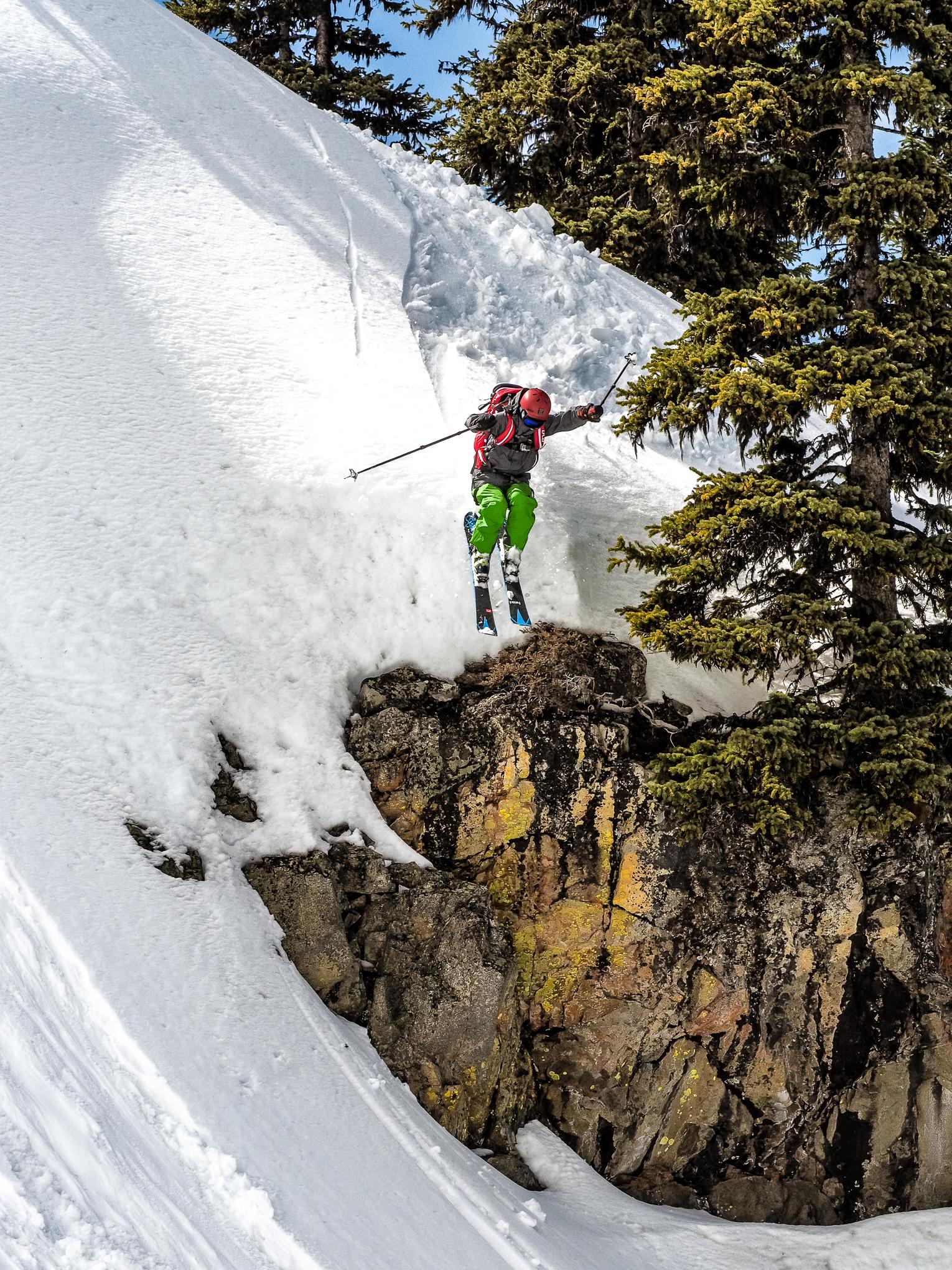 skiing-RIDGE-Mountain-Academy-4.jpg