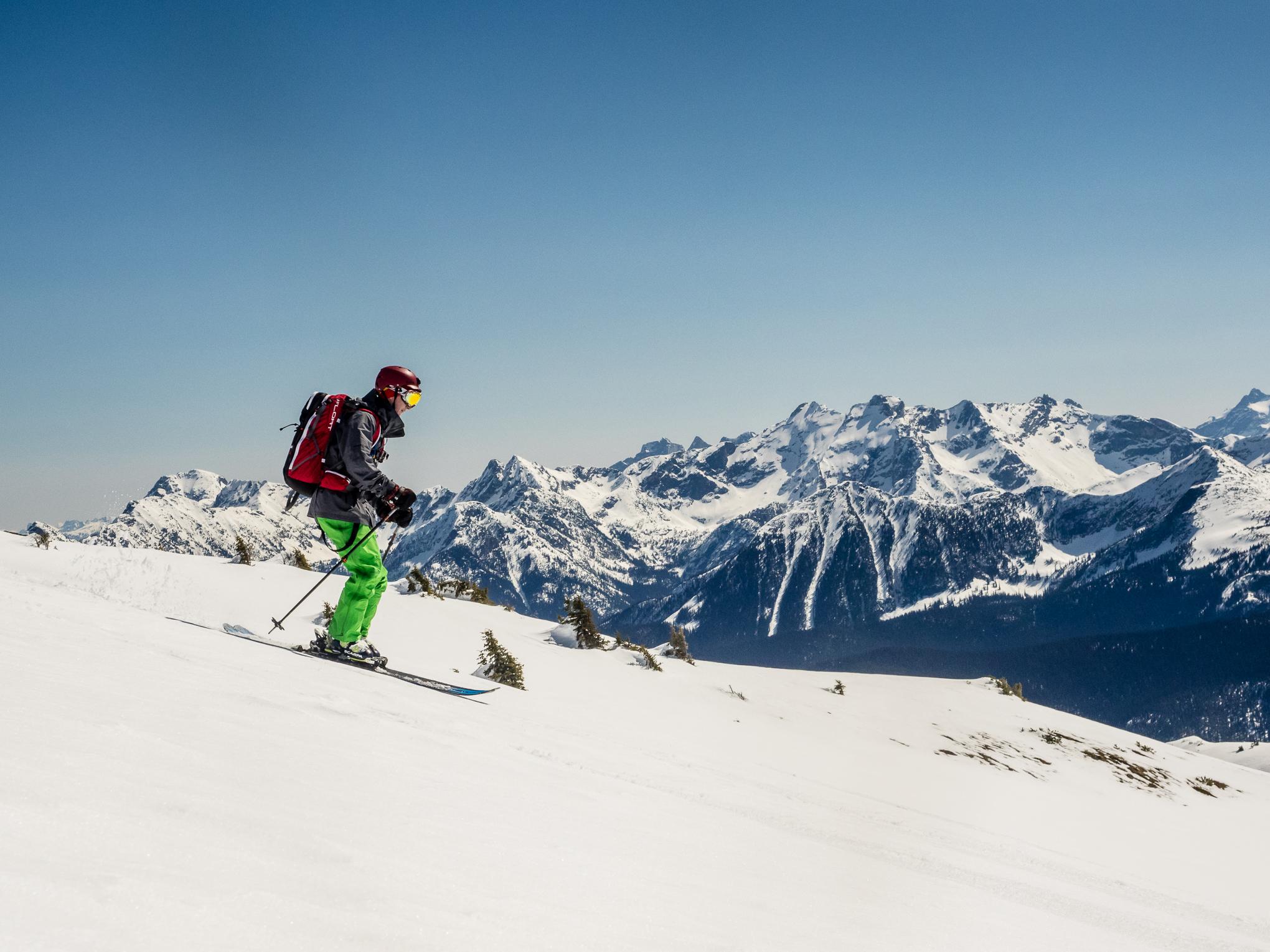 skiing-RIDGE-Mountain-Academy-6.jpg