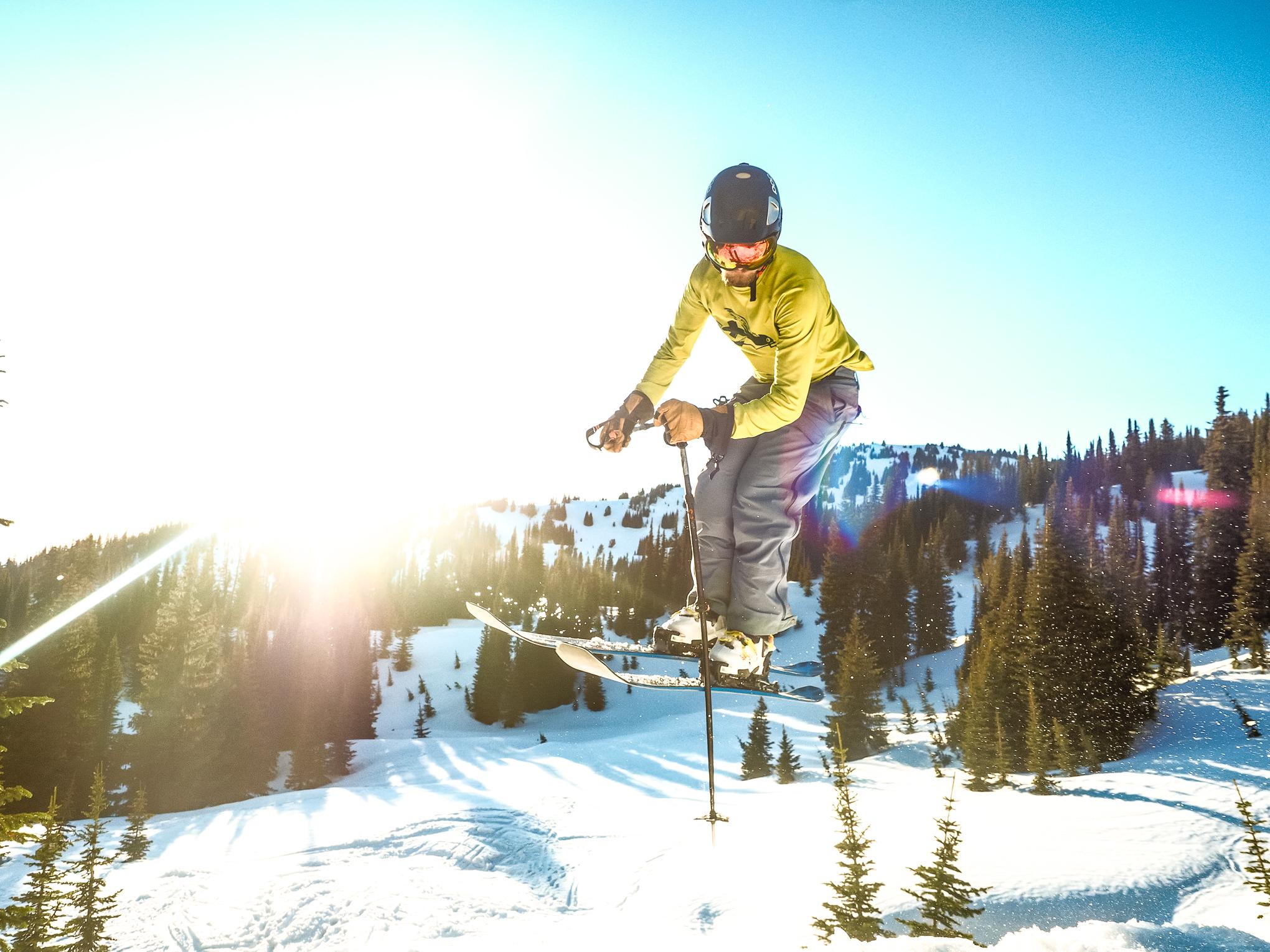 skiing-RIDGE-Mountain-Academy-7.jpg