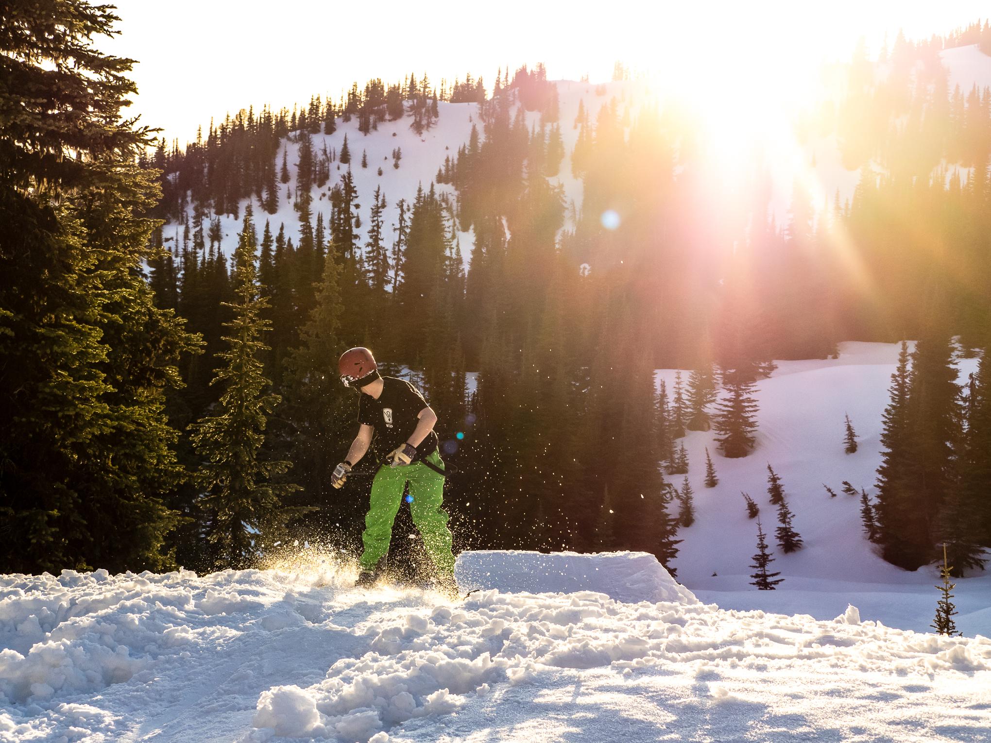 skiing-RIDGE-Mountain-Academy-8.jpg