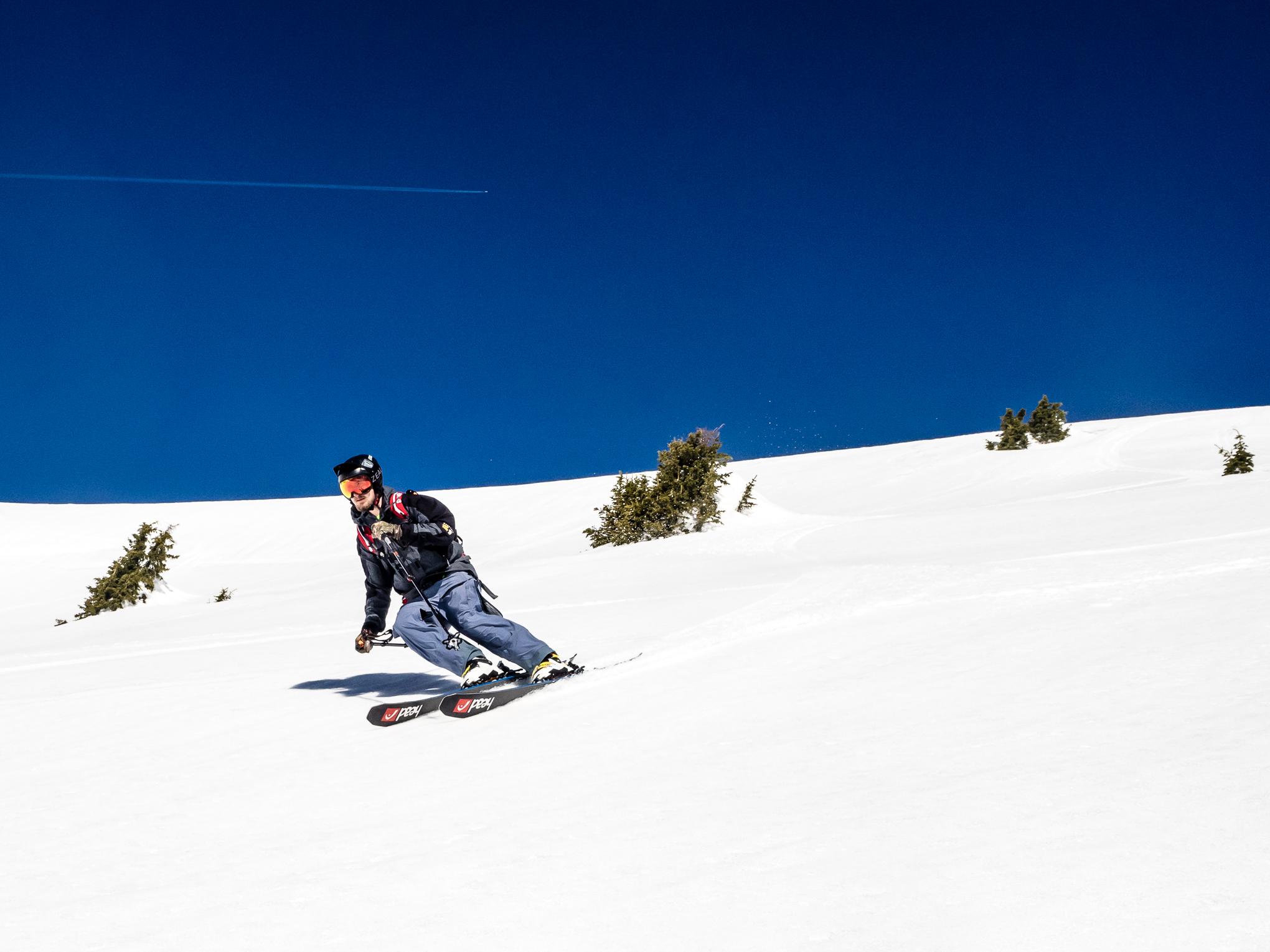skiing-RIDGE-Mountain-Academy-9.jpg