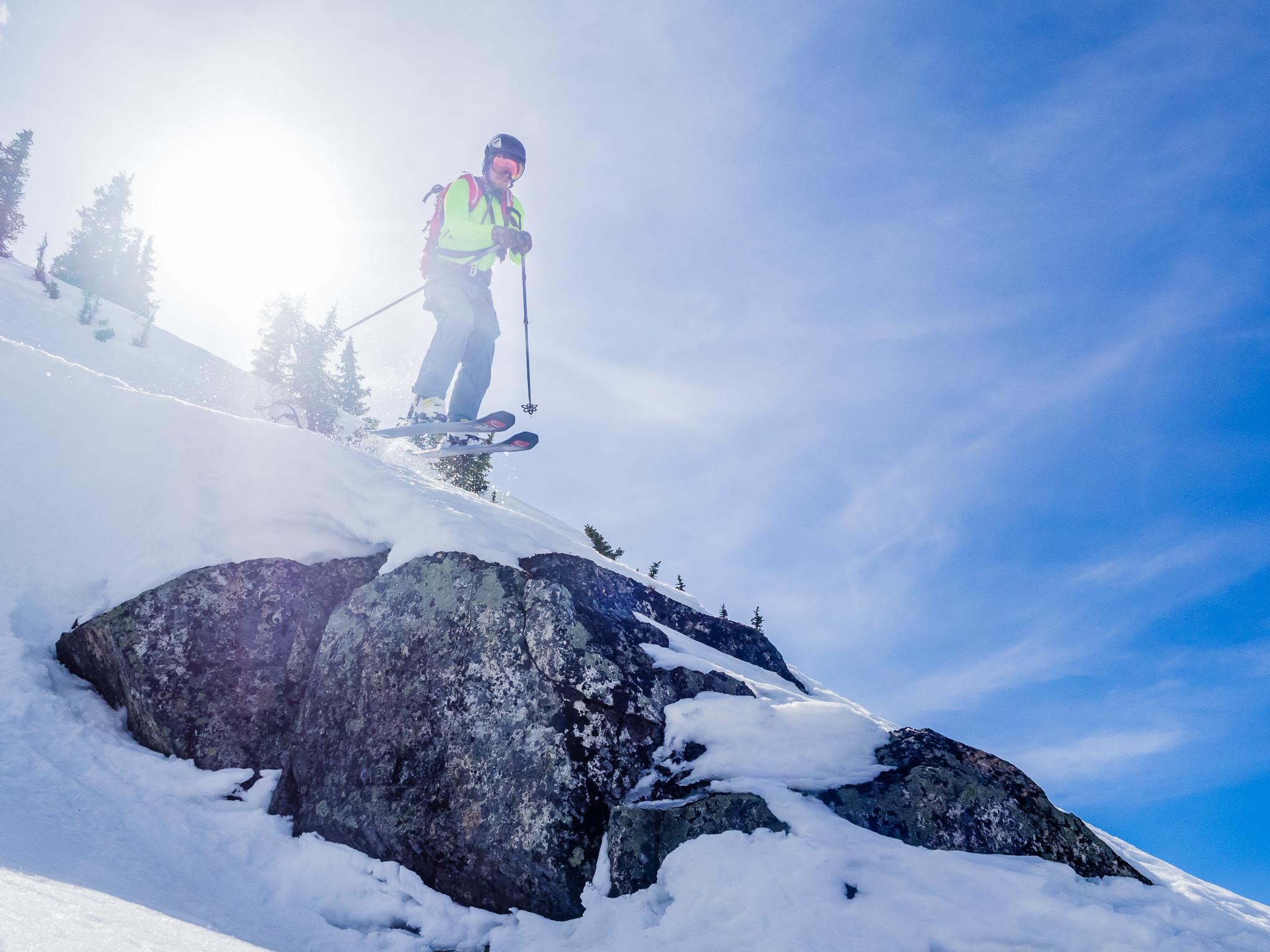 skiing-RIDGE-Mountain-Academy-10.jpg
