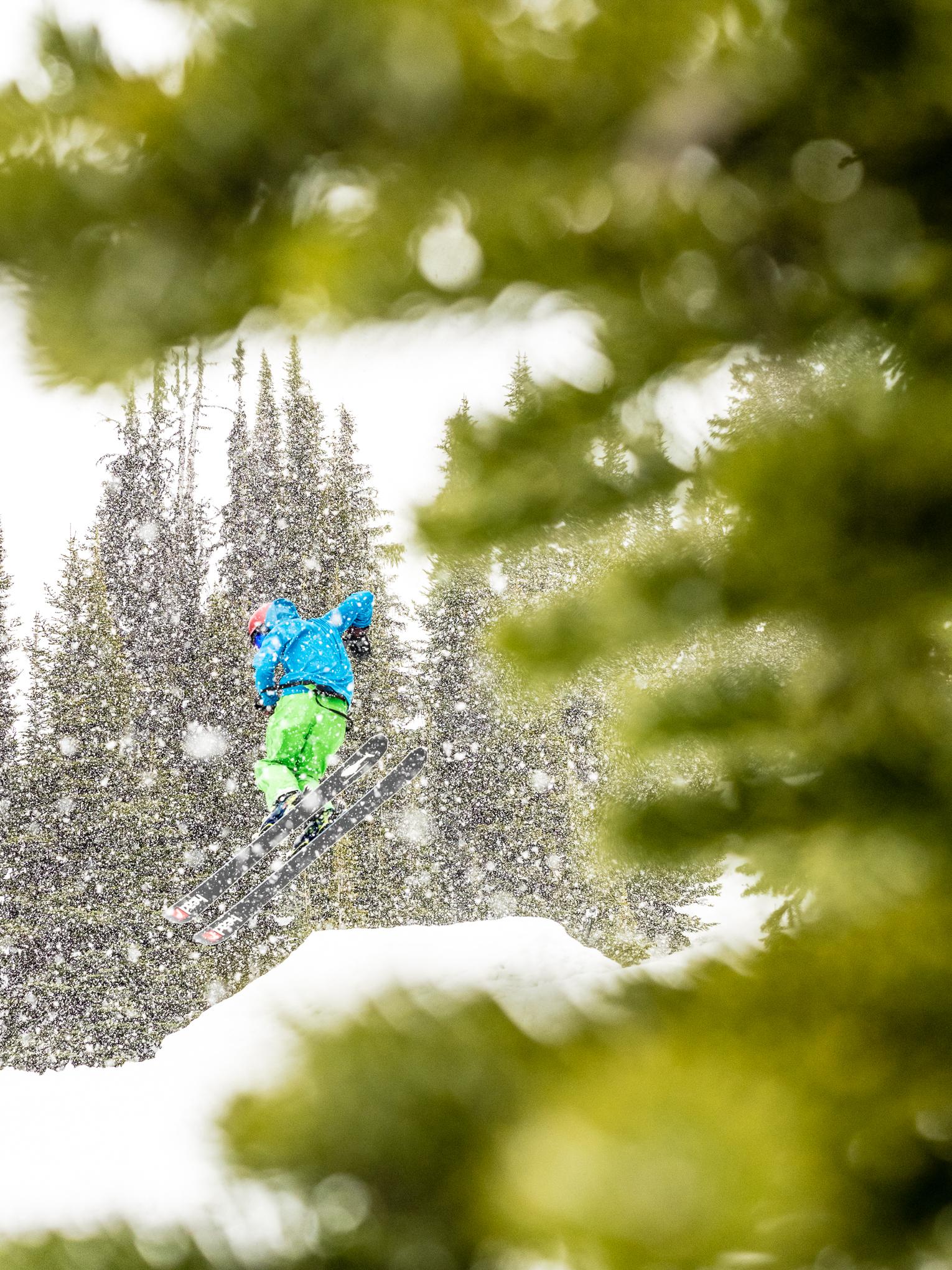 skiing-RIDGE-Mountain-Academy-12.jpg