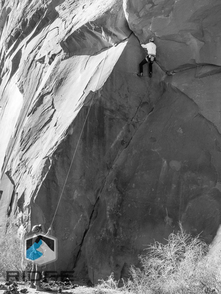 RIDGE in Moab, fall 2015-57.JPG