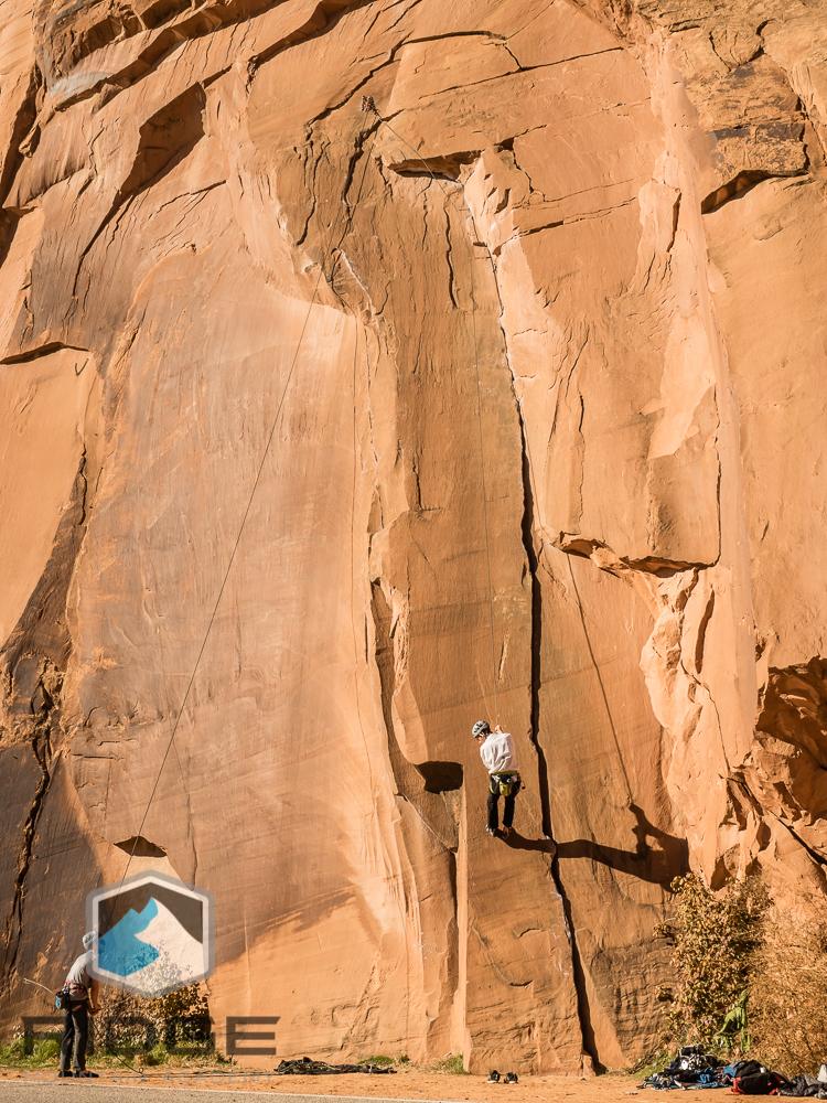 RIDGE in Moab, fall 2015-45.JPG