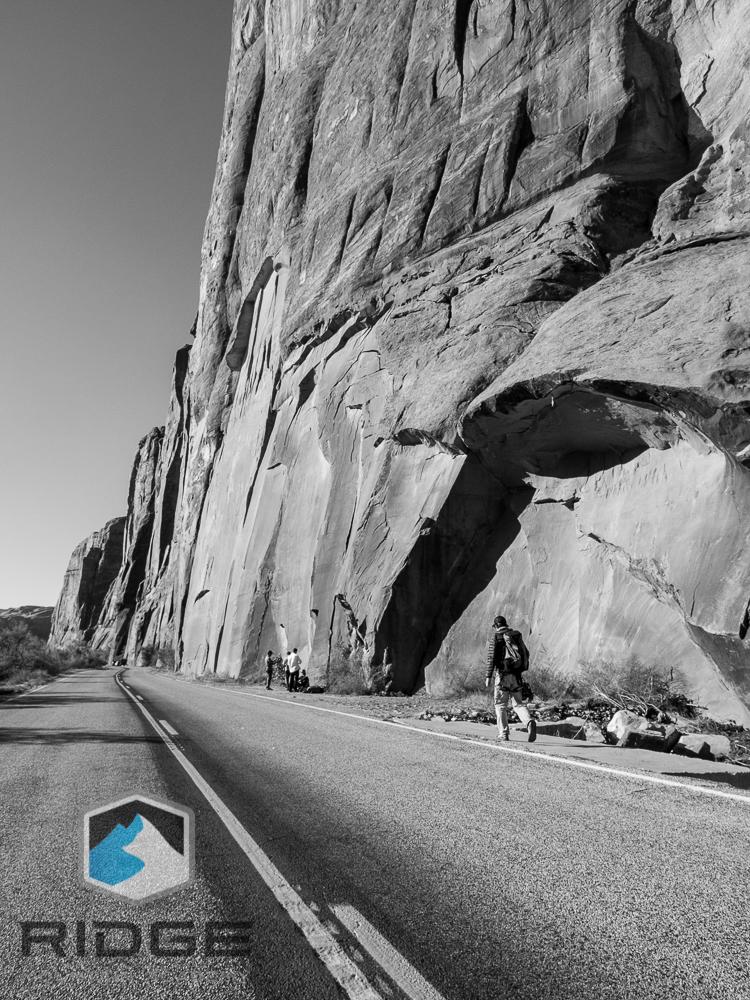 RIDGE in Moab, fall 2015-83.JPG