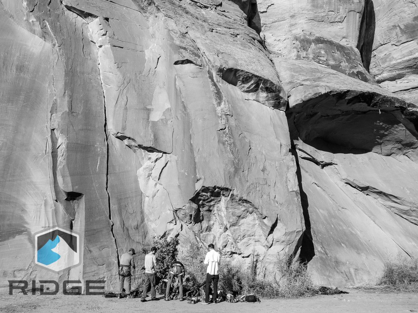 RIDGE in Moab, fall 2015-82.JPG