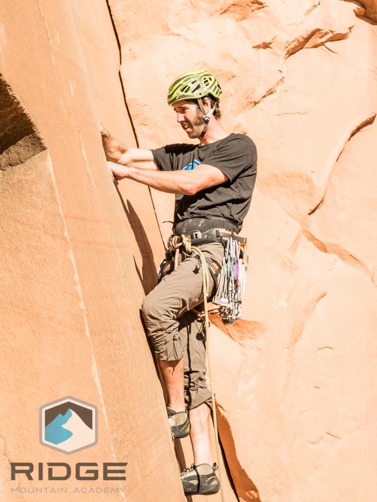 RIDGE in Moab, fall 2015-84.JPG