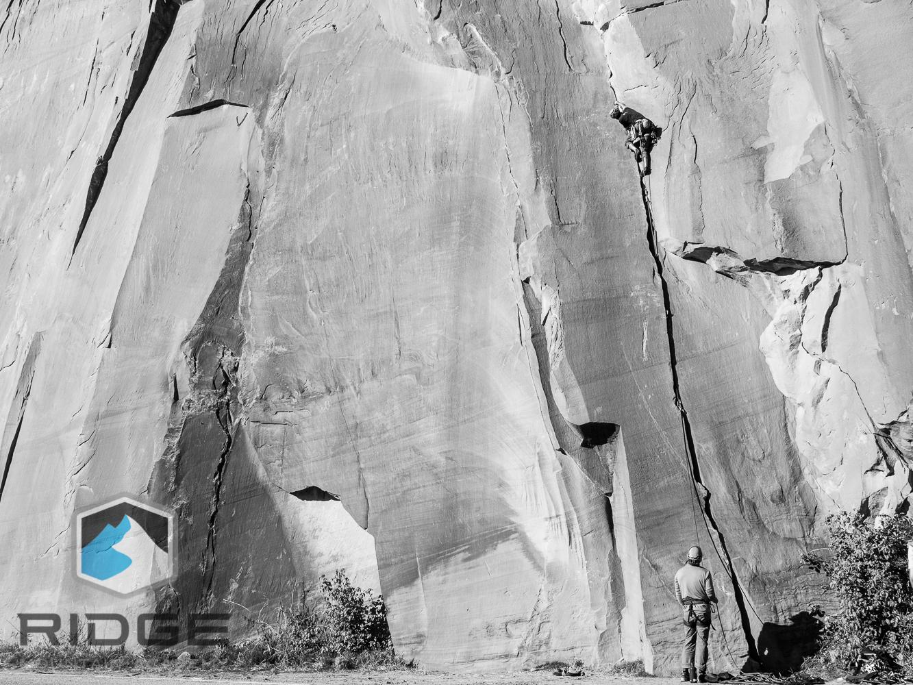 RIDGE in Moab, fall 2015-85.JPG