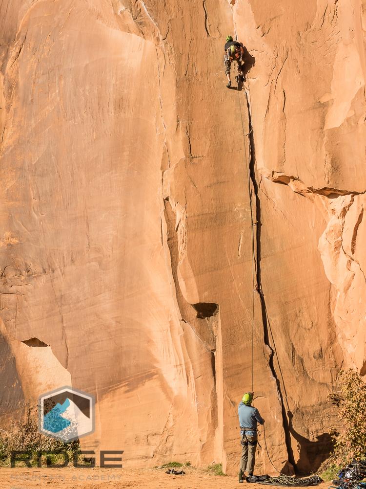 RIDGE in Moab, fall 2015-86.JPG