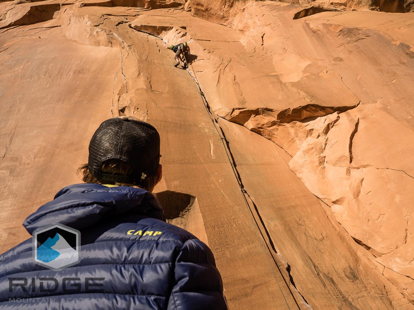 RIDGE in Moab, fall 2015-87.JPG