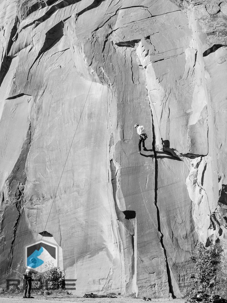 RIDGE in Moab, fall 2015-92.JPG