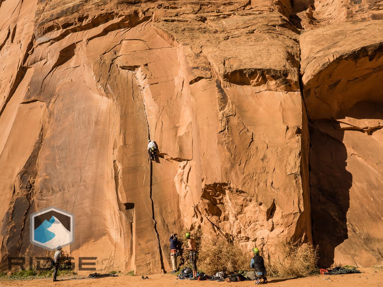 RIDGE in Moab, fall 2015-91.JPG