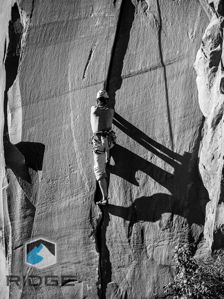 RIDGE in Moab, fall 2015-95.JPG