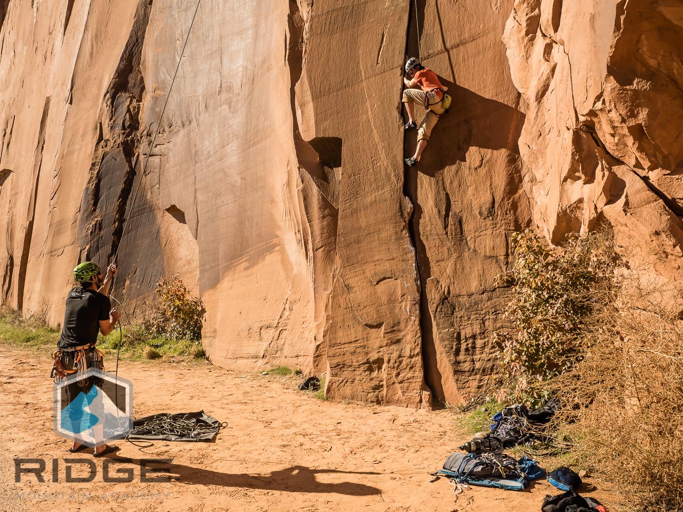 RIDGE in Moab, fall 2015-96.JPG