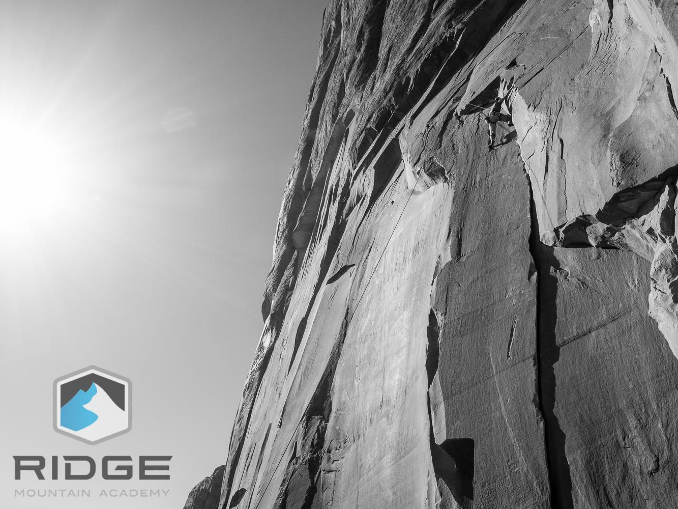 RIDGE in Moab, fall 2015-98.JPG