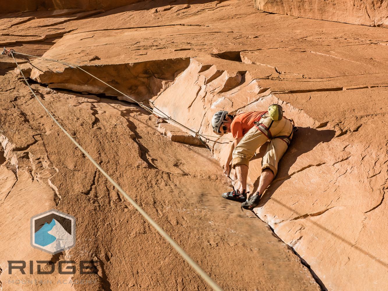 RIDGE in Moab, fall 2015-97.JPG
