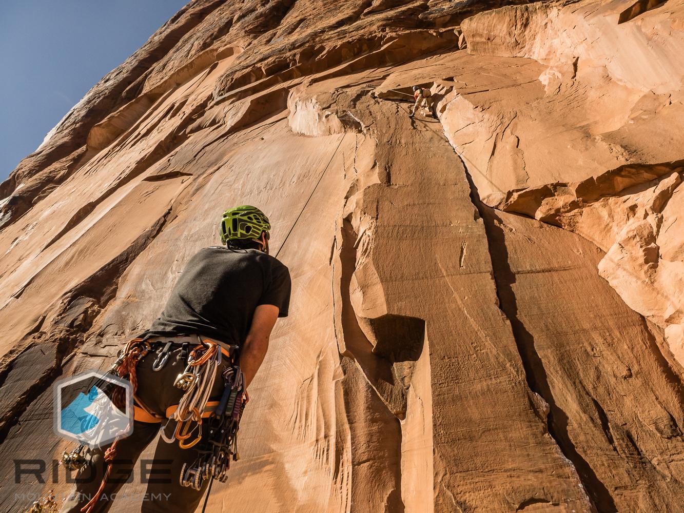 RIDGE in Moab, fall 2015-99.JPG