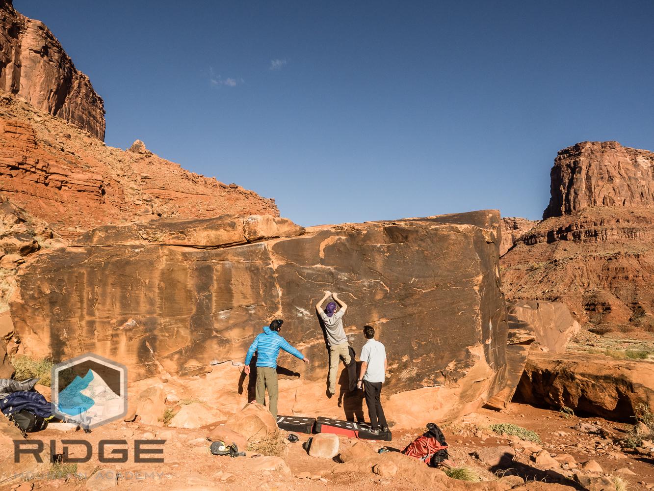RIDGE in Moab, fall 2015-10.JPG